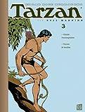 Tarzan Archives T03