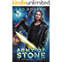 Army of Stone: An Urban Fantasy Novel (Fallen Angel Book 2)
