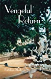 Vengeful Return, Kathleen Steele, 1425104401