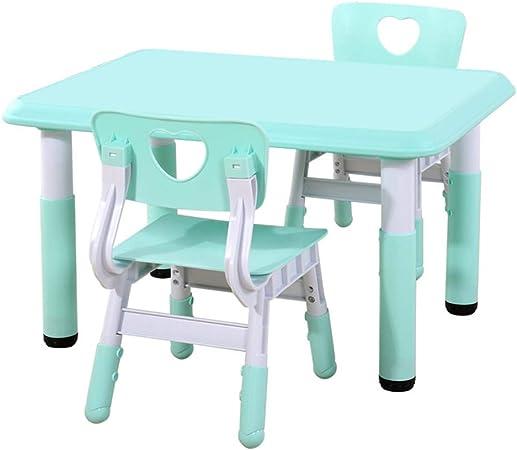 Tavoli E Sedie In Plastica Per Bambini.Puo Sollevare Tavoli E Sedie Per Bambini Tavolo Da Gioco