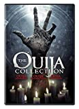 The Ouija Collection