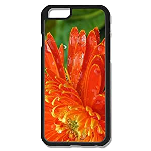 Pop FLOWER Case For IPhone 6