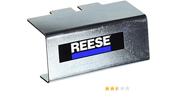 Set of 4 Reese 58512 SC Friction Pads
