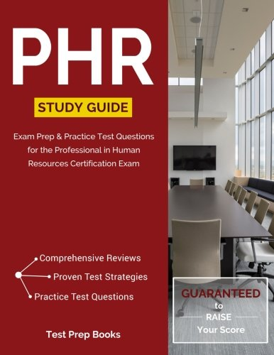 hr comprehensive exam questions Get started studying with our free phr & sphr practice test questions in human resources test and otherwise offer more comprehensive forms.