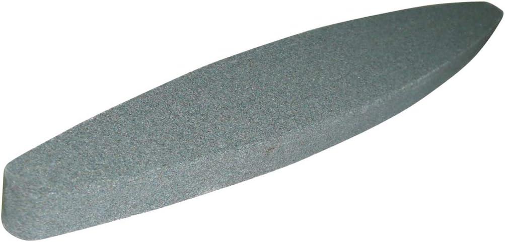 Riegolux 105560 Piedra Afilar Ovalada