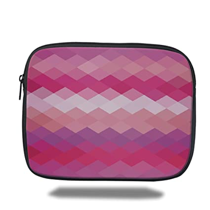 3b076c78fc7d Amazon.com  iPad Bag