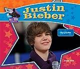 Justin Bieber, Sarah Tieck, 1616139749
