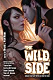 The Wild Side, , 1439134561