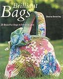 Brilliant Bags, Deena Beverley, 1571203702