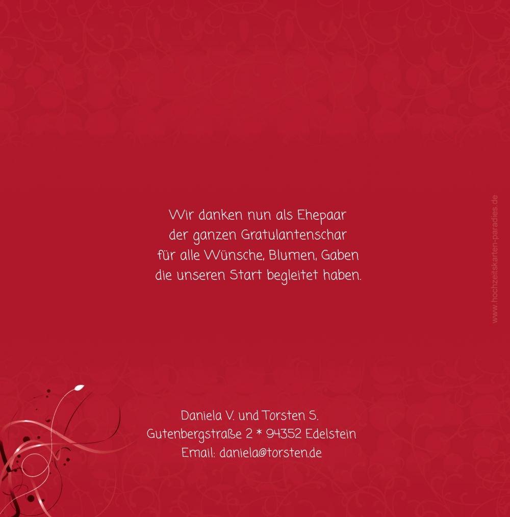 Kartenparadies Danksagung für Hochzeitsgeschenke Hochzeitsgeschenke Hochzeitsgeschenke Hochzeit Danke Butterfly, Hochwertige Danksagungskarte Hochzeitsglückwünsche Inklusive Umschläge   20 Karten - (Format  145x145 mm) Farbe  MattBlau B01NCXXLZ2   Online Shop    Trendy   0081c6