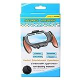 Gam3Gear Plastic Hand Grip Handle Holder Case
