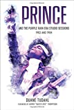 Featuring groundbreaking, never-before-heard stories, Duane Tudahl pulls back the paisley curtain to reveal the untold story of Prince's rise from cult favorite to the biggest rock star on the planet. His journey is me...