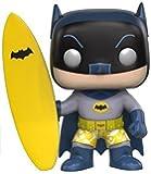 POP! Vinilo - DC: Surf's Up Batman