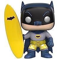 Funko POP Heroes DC Batman (Surf)