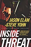 Inside Threat (A Riley Covington Thriller)