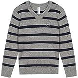 Nautica Boys' Short Sleeve Graphic T-Shirt,...