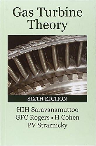 gas turbine saravanamuttoo pdf free