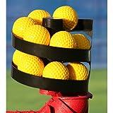 Trend Sports Slider Lite Pitching Machine Baseballs by the Dozen