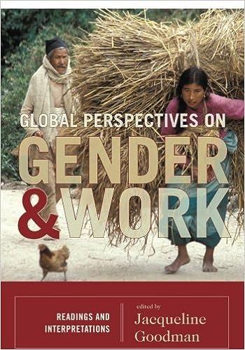 Lizbeth Goodman Literature And Gender Pdf 19