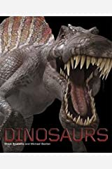 Dinosaurs Hardcover