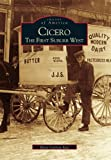 Cicero, Betty Carlson Kay, 0738507865