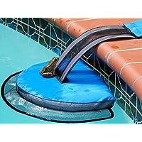 Deals on Swimline FrogLog Animal Saving Escape Ramp for Pool
