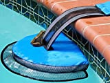 FrogLog Animal Saving Escape Ramp for Pool