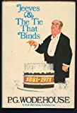 Jeeves and the Tie That Binds, P. G. Wodehouse, 0671210386