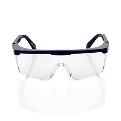 fad7d21c991 UV Protective Safety Outdoor   Indoor Glasses