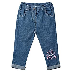 Veronica Pant For Girls