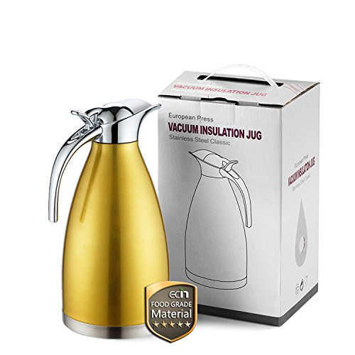 insulated pitcher - 7