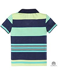 Amazon.com: $100 to $200 - Tops & Tees / Clothing: Clothing, Shoes & Jewelry