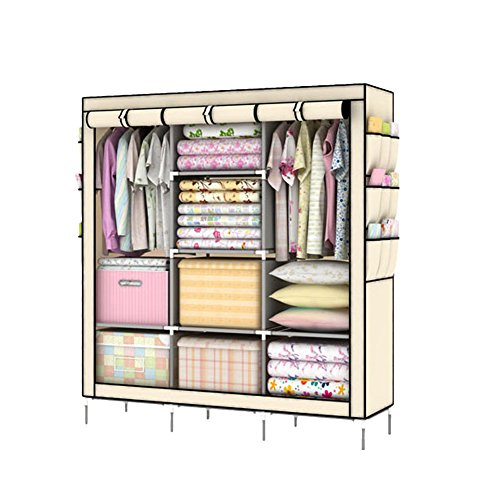awkli-portable-wardrobe-multilayer-sturady-durable-stroage-cabinet-non-woven-fabric-closet-shelves-6