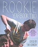 Rookie Yearbook Two