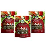 Oxbow Simple Rewards Veggie Treats For