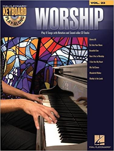 Piano   Book Free Download Website