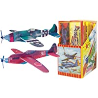 Toy Gliders