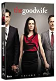 """Afficher """"The Good Wife n° 2"""""""