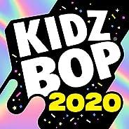 Kidz Bop 2020 / Various