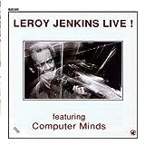 Leroy Jenkins Live !