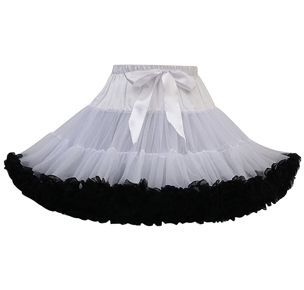 0c9833a30c Falda Tul Capas Faldas de Tul Falda Capa Tutu Mujer Disfraces Con Tutu Tutus  para Adultos