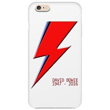david bowie phone case iphone 6s