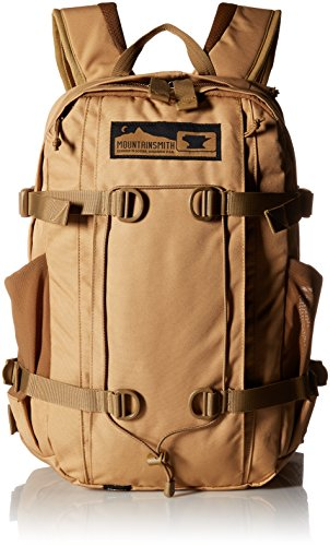 (Mountainsmith Grand Tour Daypack, Barley)