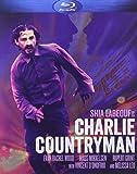 Charlie Countryman [Blu-ray]