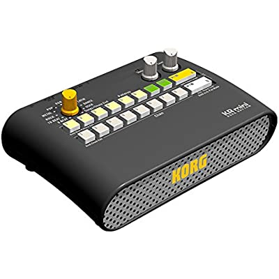 korg-kr-mini-rhythm-machine