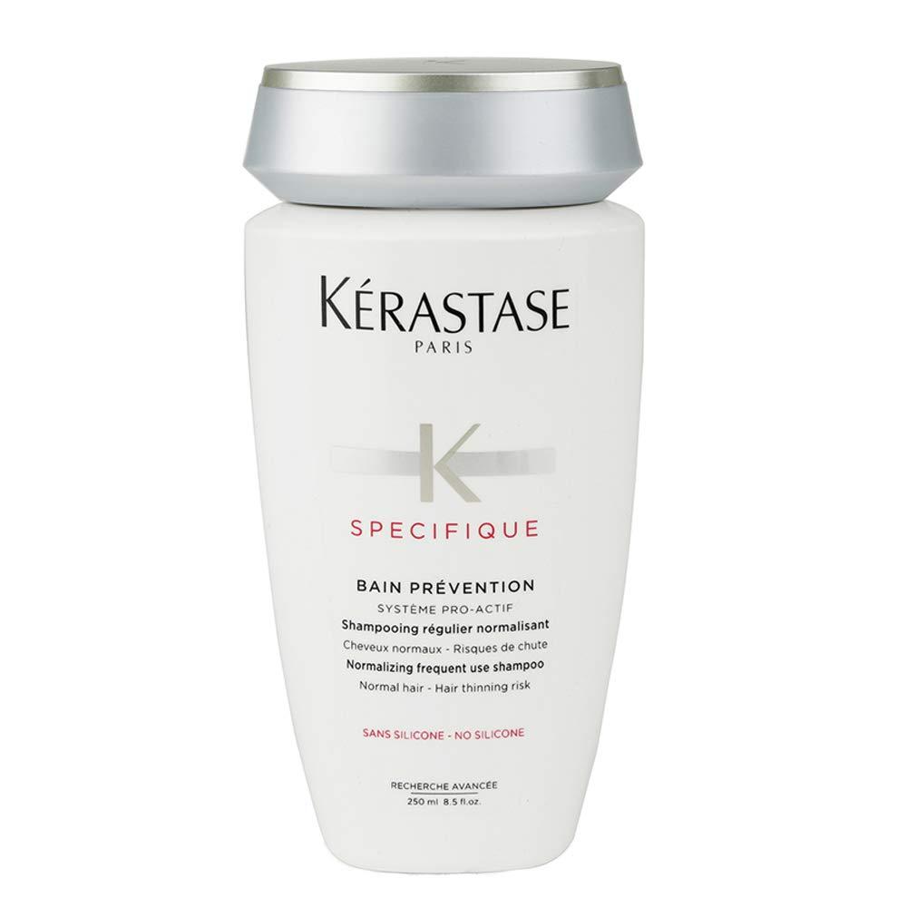 Kerastase Specifique Bain Prevention Shampoo 8.5 oz - For Thinning Hair