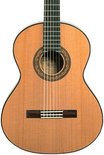 Alvarez CYM75 Yairi Masterworks Classical Acoustic Guitar ()