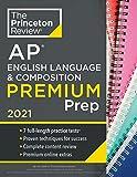 Princeton Review AP English Language & Composition