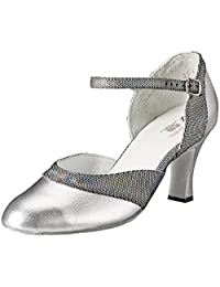 9ffceb54a5c Miguelito Viena Zapatos de Tacón para Mujer