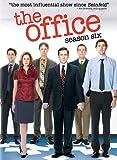 Office: Season Six [DVD] [Import]